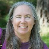 Sharon Mitchler