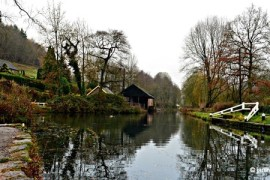 1.Cromford-Canal_main