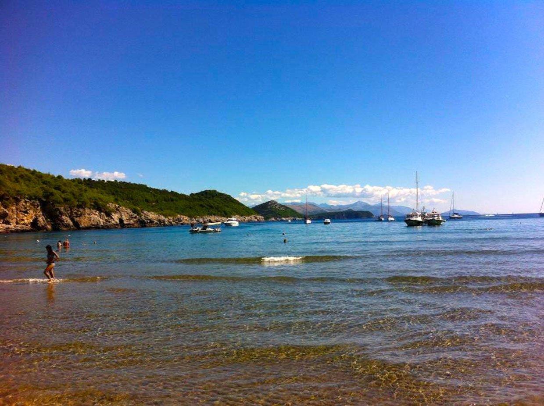 1010956_10101145518789939_1090358465_n1 King's Landing – Dubrovnik