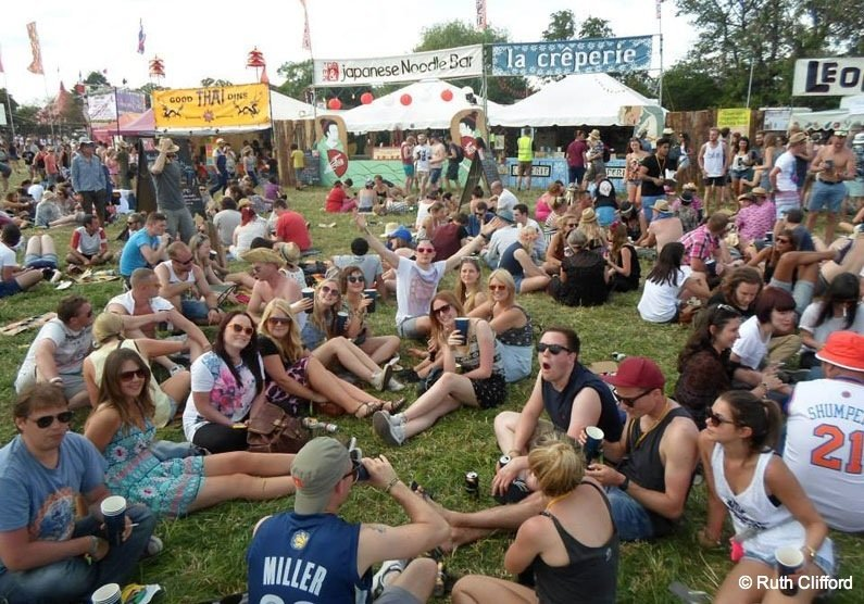10448834_10152756412454505_9208430957663876668_n A decade at Glastonbury