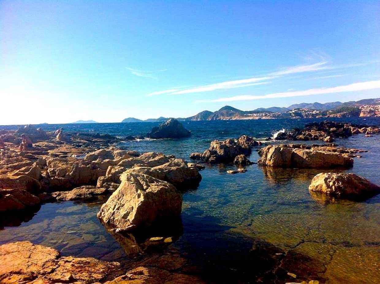 1234464_10101145521464579_1754072272_n1 King's Landing – Dubrovnik