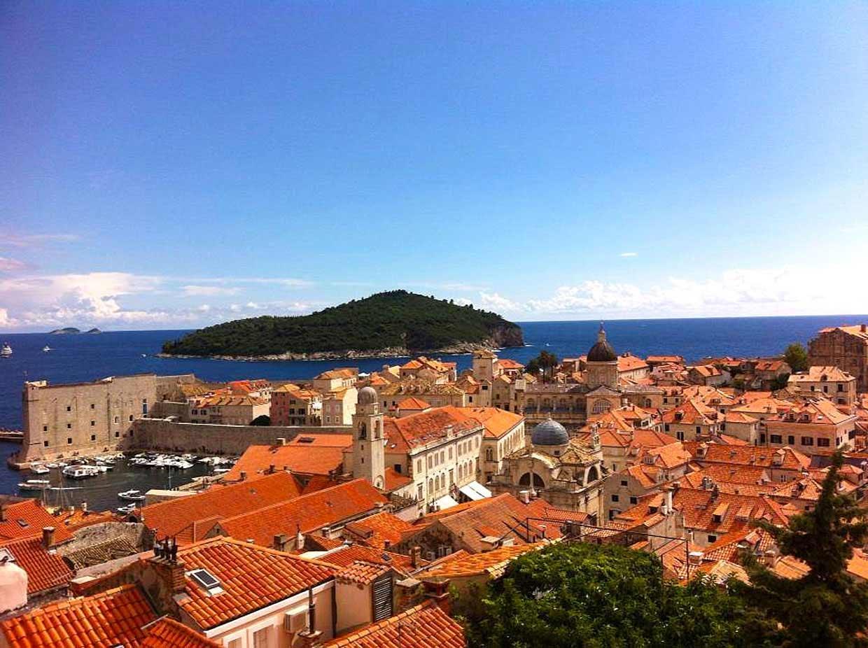 1375278_10101145549668059_1997133042_n1 King's Landing – Dubrovnik