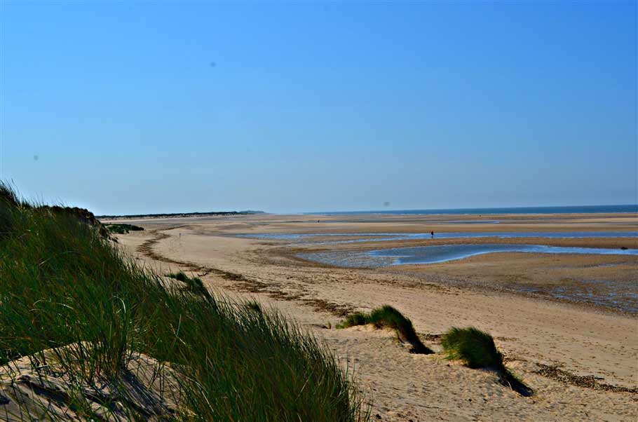 14.-Heaven-by-the-sea-norfolk A Norfolk Pause…