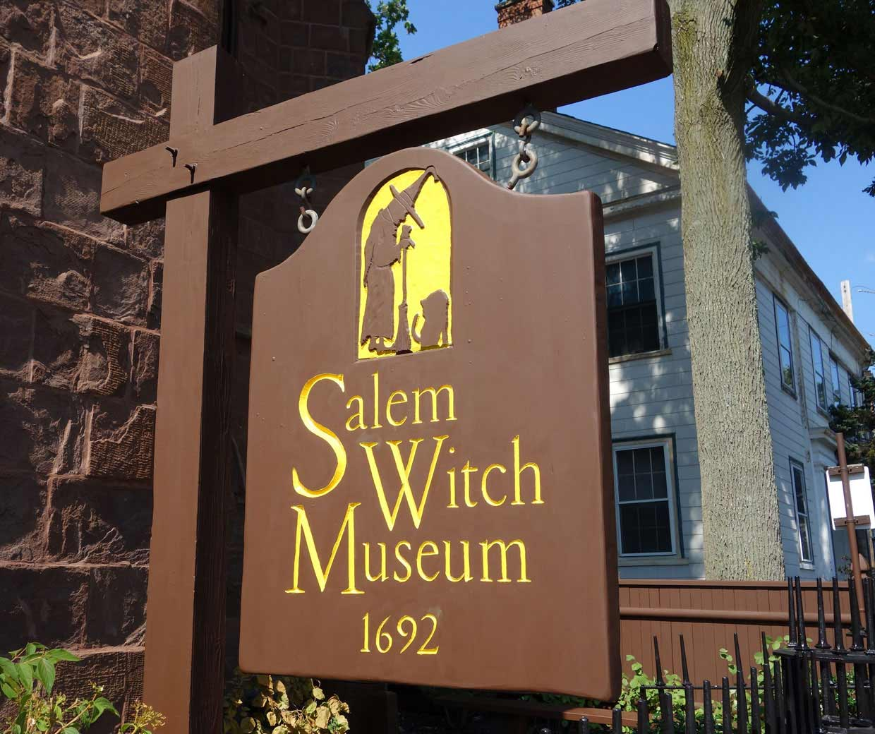 17.-Salem-Witch-Museum