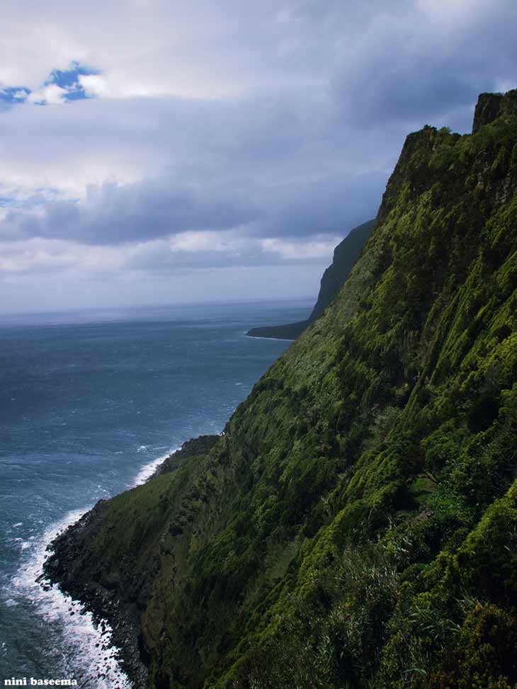 197as The Azores: An Almost Forgotten Paradise