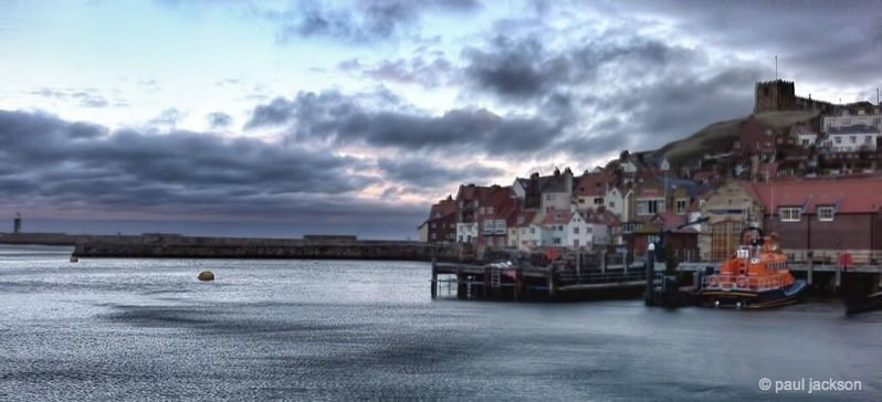 2014-02-05-08.29.35- whitby