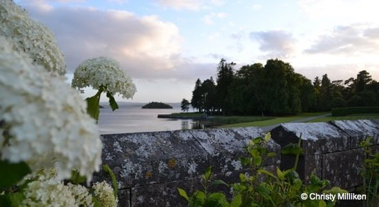 Ashford Castle, Ireland – Beyond the Castle Walls