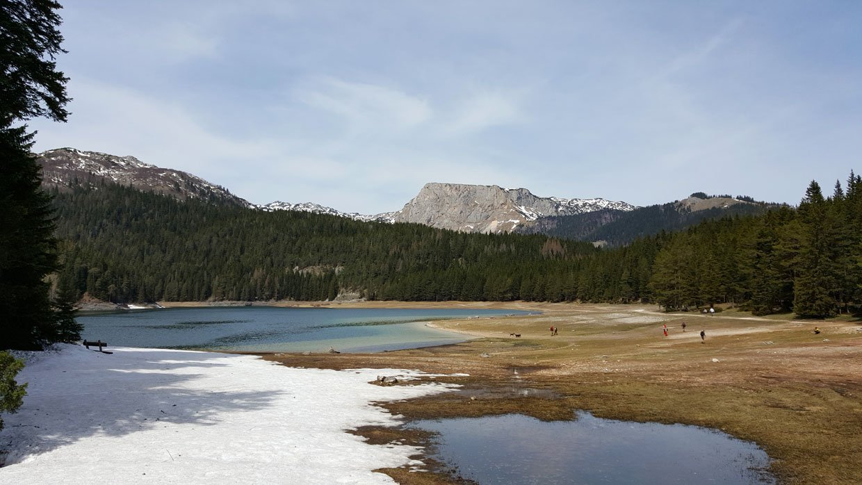 20150505_1110371 Black Lake of Durmitor National Park
