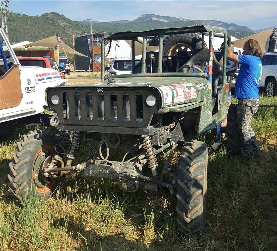 20160603_093424-01-CampJeep Miles of Fun at Camp Jeep - Bassella