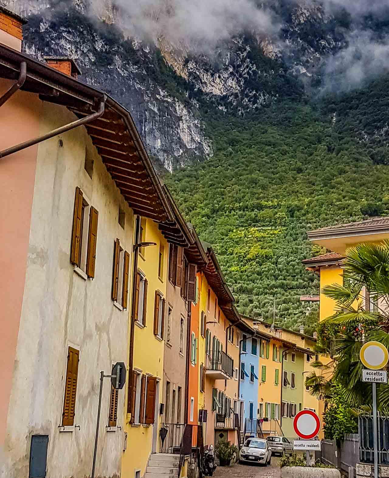 20170916_134418 Lake Garda (Lago di Garda) - Italy