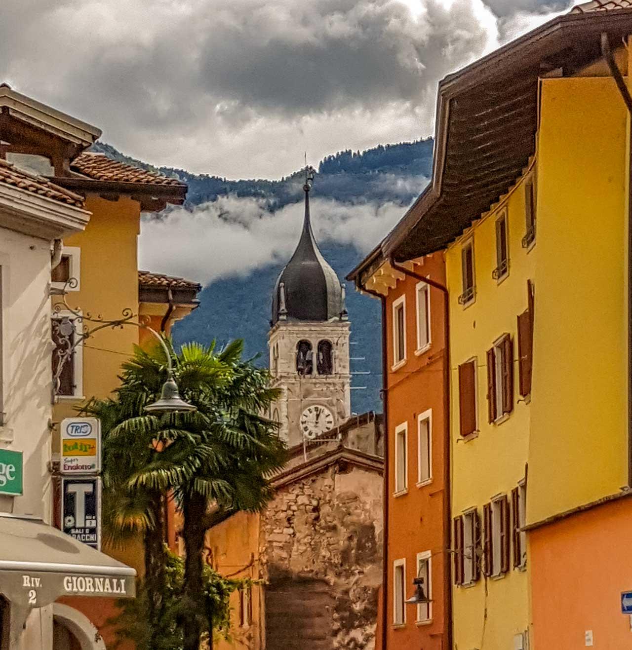 20170917_120353 Lake Garda (Lago di Garda) - Italy