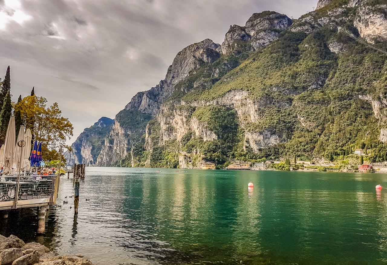 20170918_112224 Lake Garda (Lago di Garda) - Italy