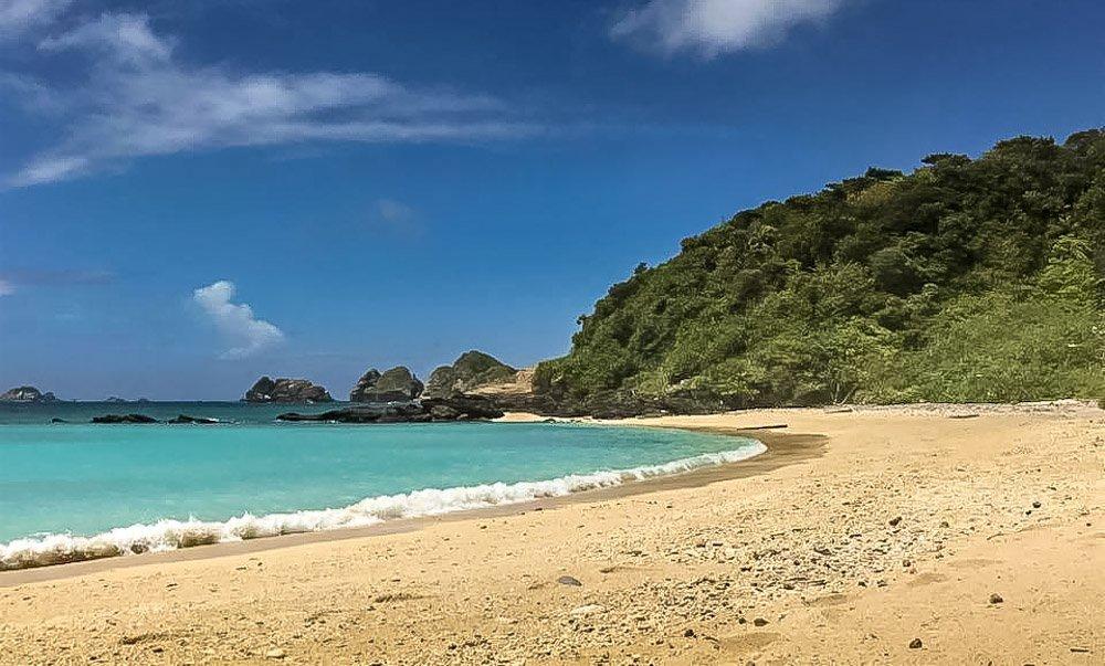 Aka-beach2 Akajima Island - Relax In Paradise