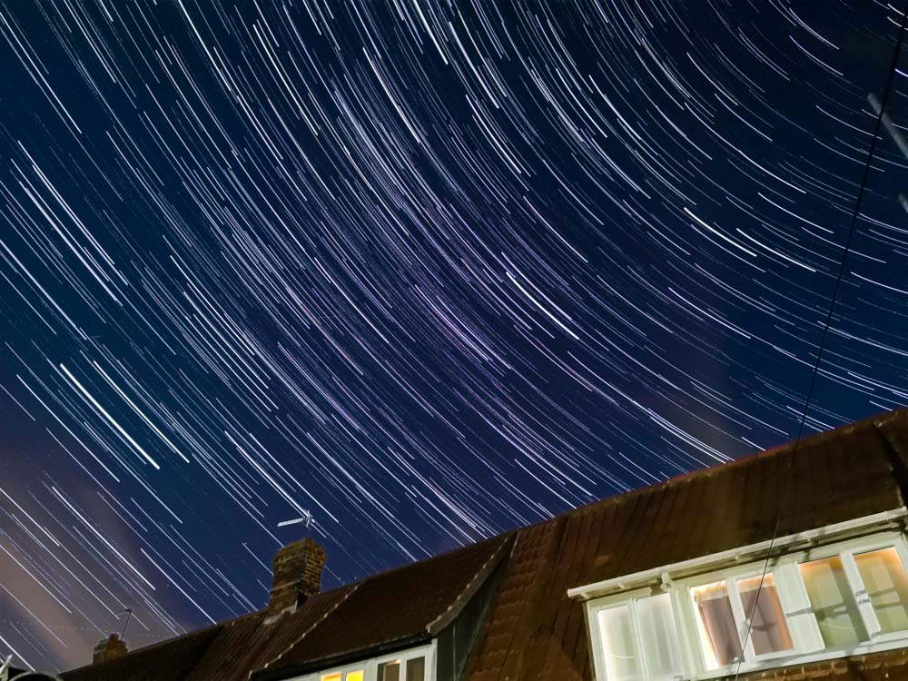 IMG_20181118_194506 Star Trail Photography With The Huawei P20 Pro