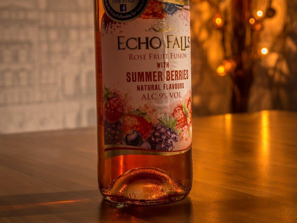 PB080231 Echo Falls - Fruit Fusions