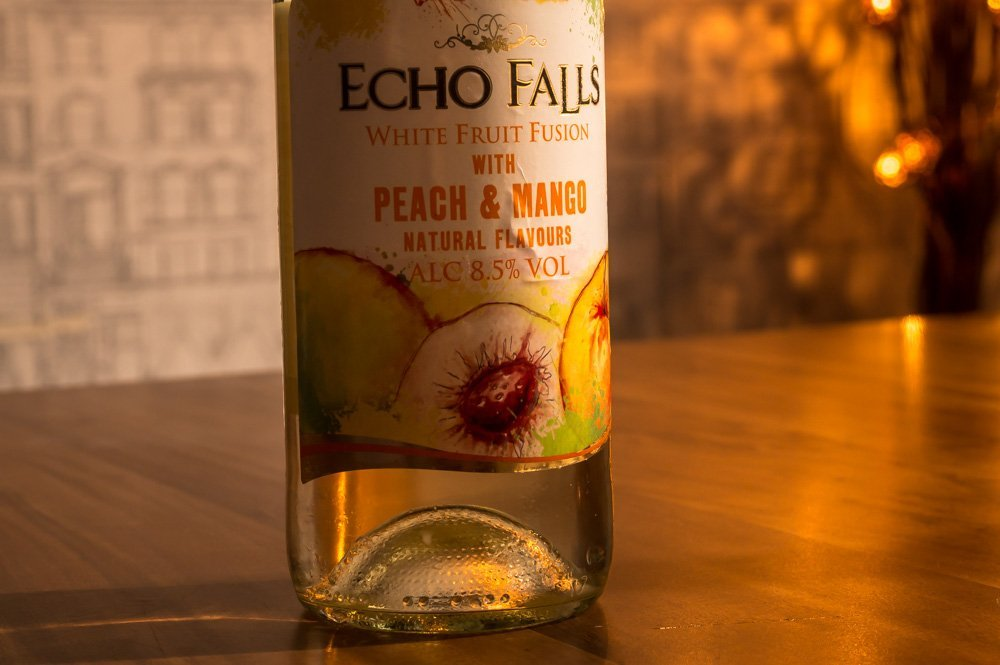 PB080232 Echo Falls - Fruit Fusions
