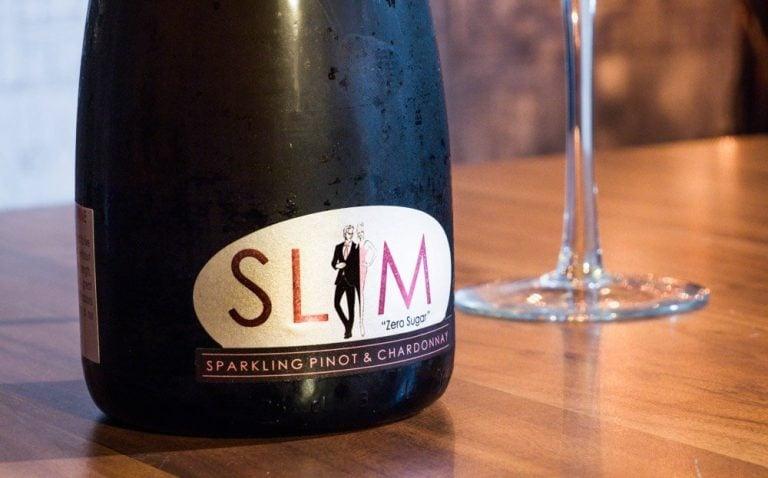 Slimline Wine – Is It Worth The Hype?