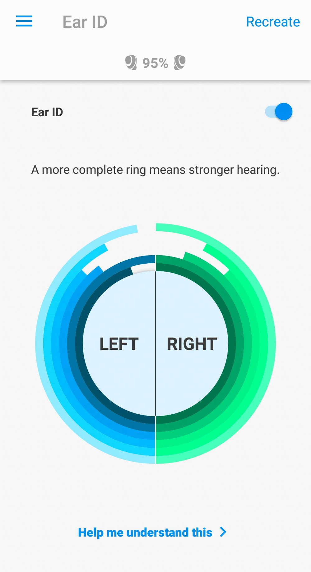 Nuheara IQbuds Boost - Smart Hearing For The Future