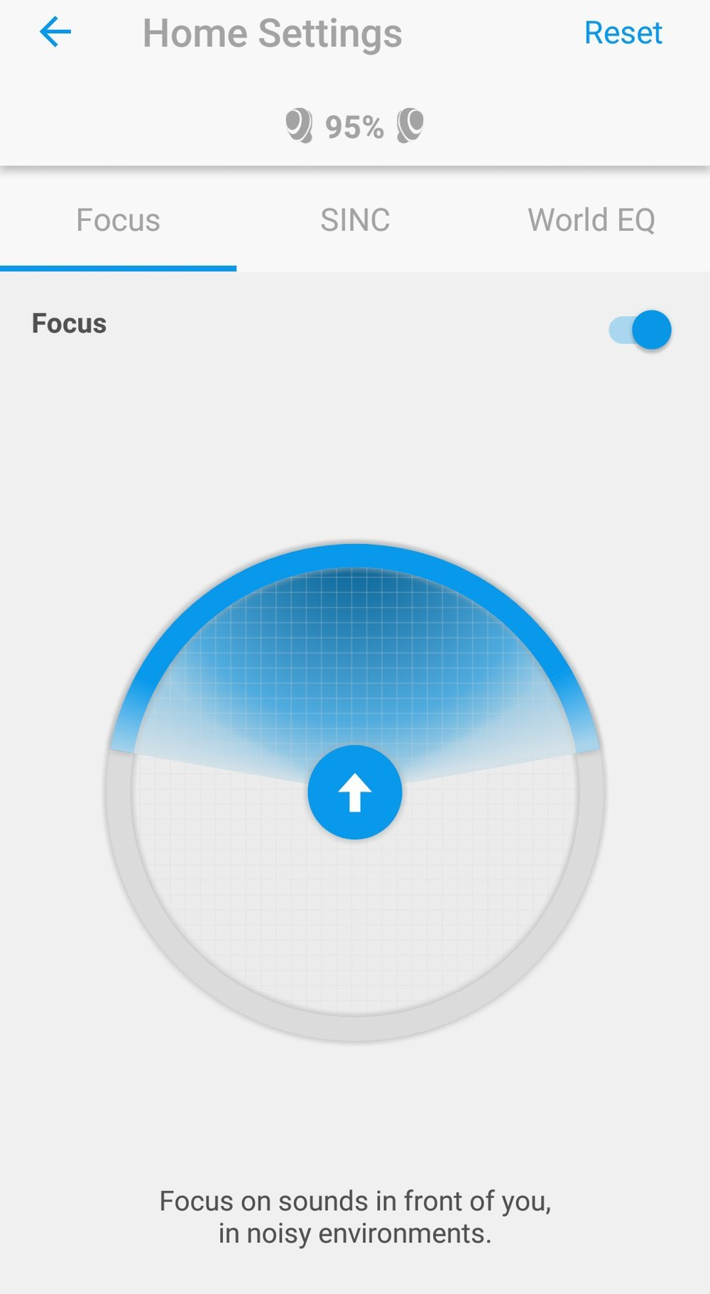 Screenshot_20181125-100855 Nuheara IQbuds Boost - Smart Hearing For The Future