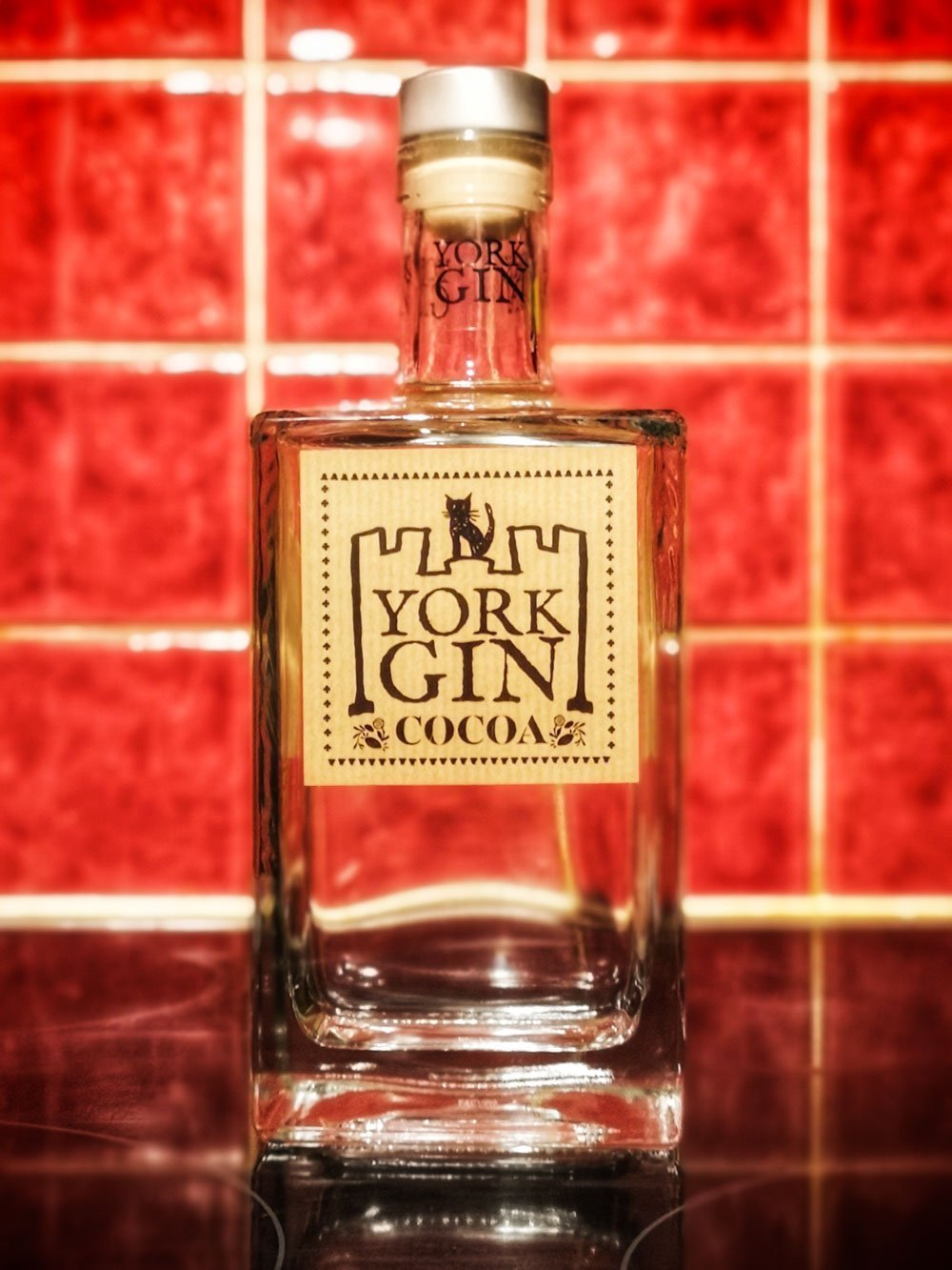 IMG_20181201_192429-01 Discovering York Gin