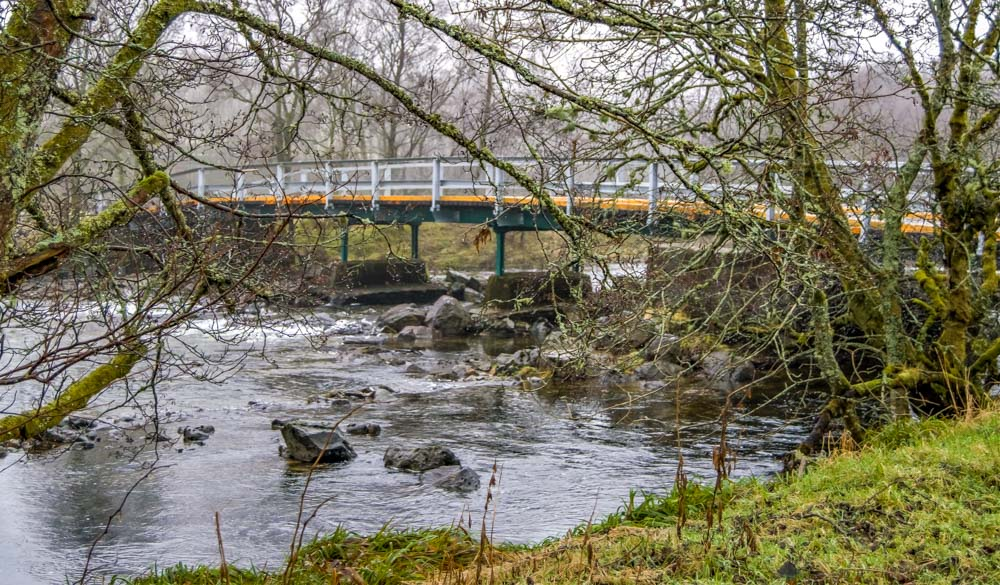 bridge-over-fillan-to-kirkton A Scotland Escape To Crianlarich and Beyond