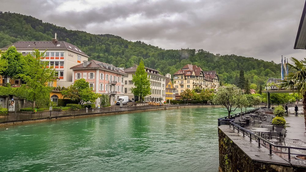 20160512_174038 Memories Of A Swiss Minibreak To Thun