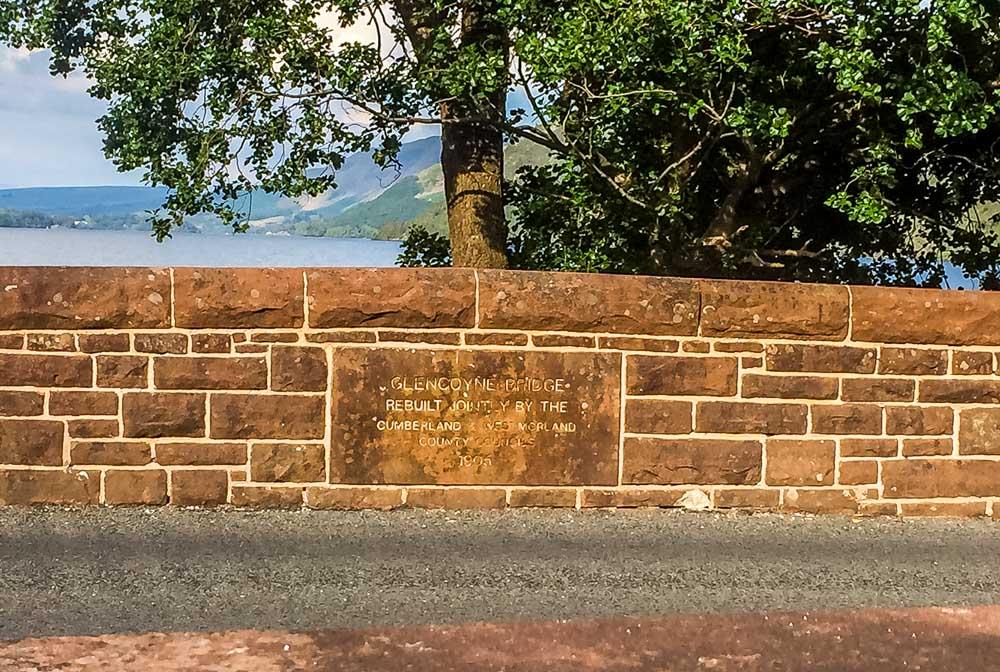 IMG_8678 A Walk of Sheffield Pike, Heron Pike and Glenridding Dodd