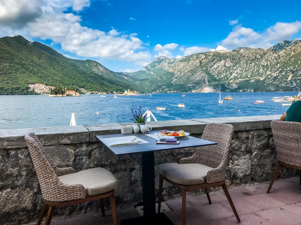 fYopMzS6QLGTTYwecEkFag The Tranquil Beauty of Perast and Kotor Bay, Montenegro