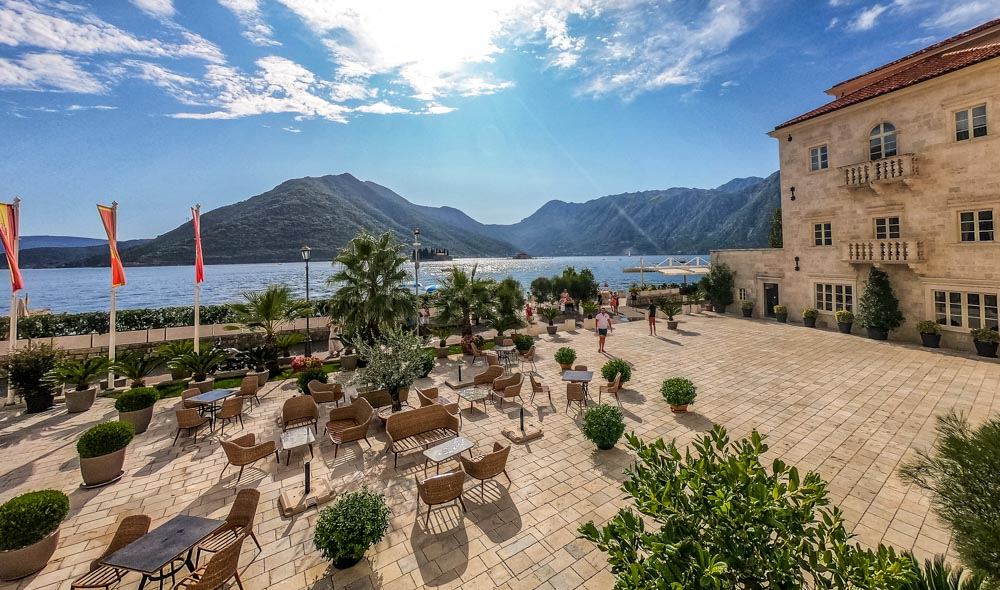 fullsizeoutput_257a The Tranquil Beauty of Perast and Kotor Bay, Montenegro