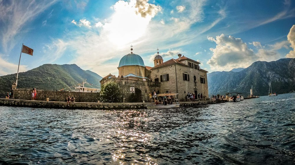 fullsizeoutput_2592 The Tranquil Beauty of Perast and Kotor Bay, Montenegro