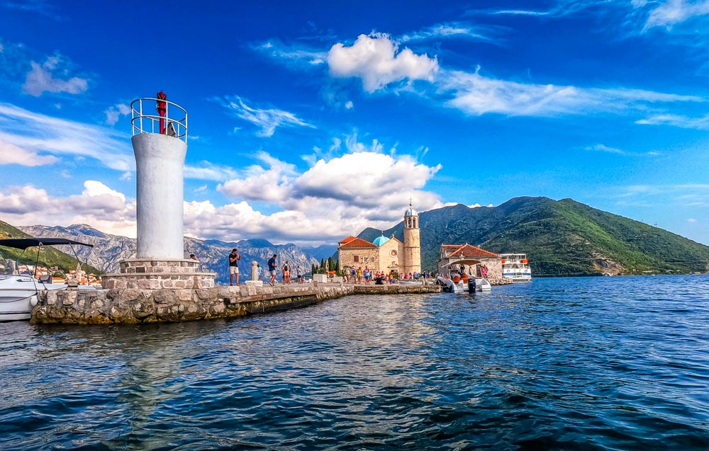 fullsizeoutput_2594 The Tranquil Beauty of Perast and Kotor Bay, Montenegro