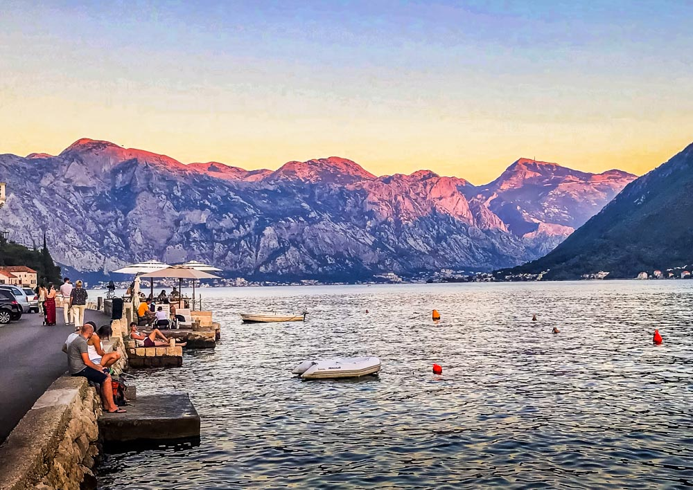 fullsizeoutput_25b8 The Tranquil Beauty of Perast and Kotor Bay, Montenegro