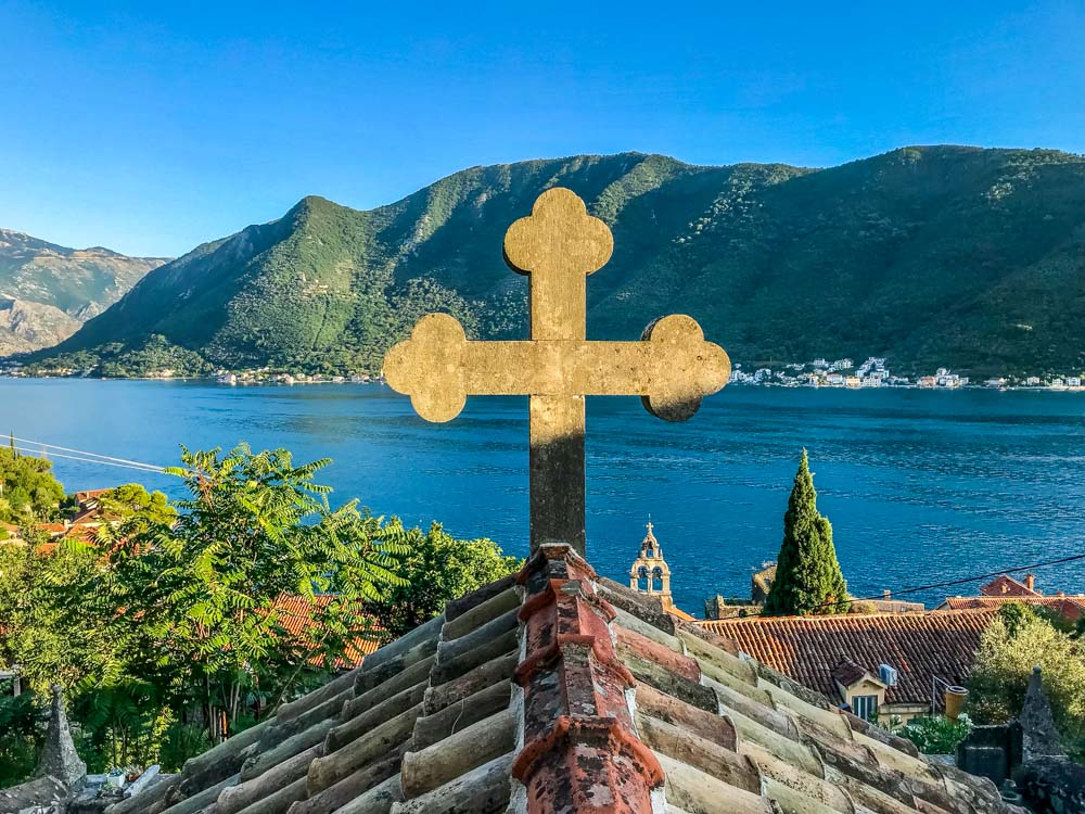 fullsizeoutput_27e6 The Tranquil Beauty of Perast and Kotor Bay, Montenegro