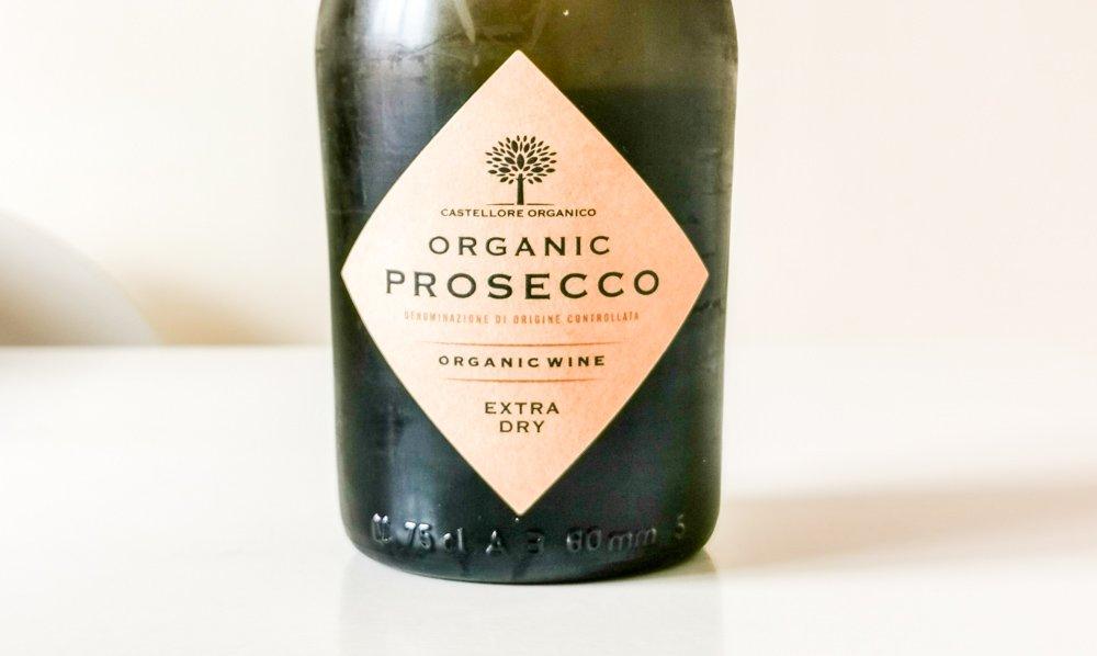IMG_20200603_172433 Organic Prosecco Extra Dry - A Delightful Aldi Fizz
