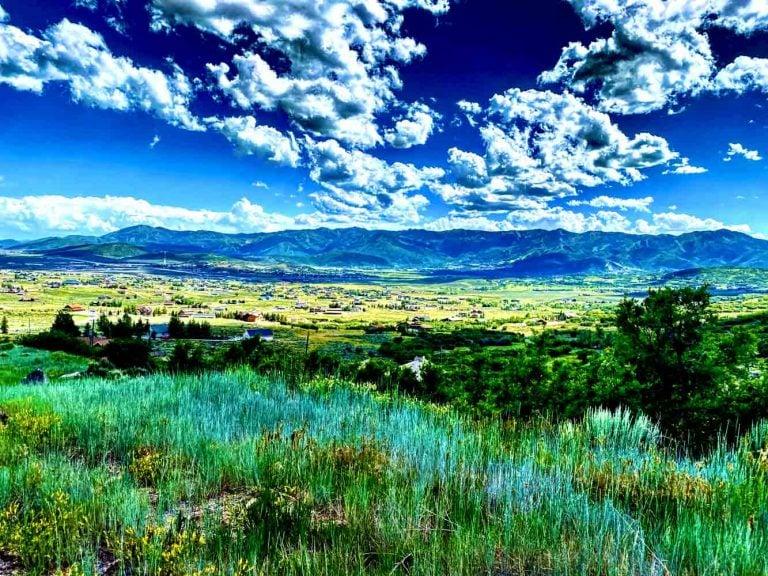 Life Elevated – Exploring Park City, Utah