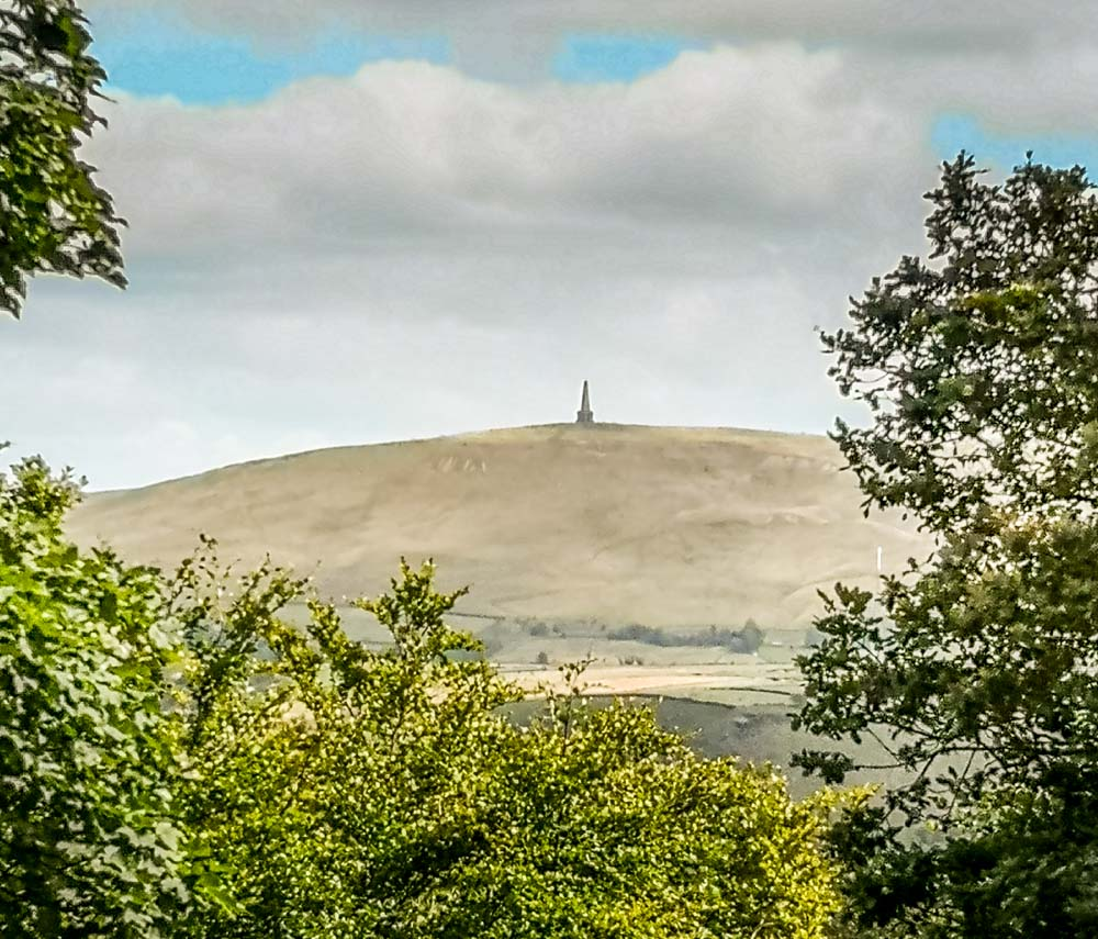 2020-07-19-13.40.53 Stoodley Pike – Upper Calder Valley, West Yorkshire