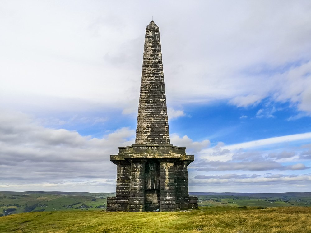 2020-07-29-15.46.14-Copy Stoodley Pike – Upper Calder Valley, West Yorkshire