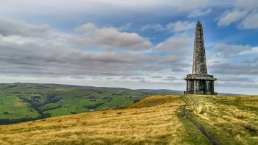 stoodley pike main