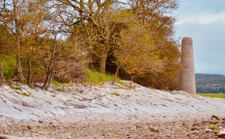 Jenny Brown's Point – A Lancashire Coast Walk