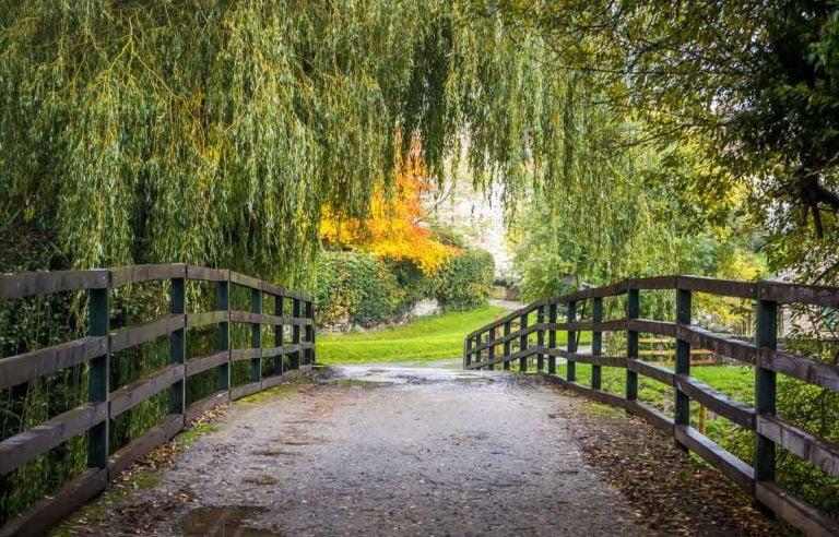 Harome To Nunnington – A Ryedale North Yorkshire Walk