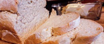 Sandwich-Bread-Sliced-364x156 Hot