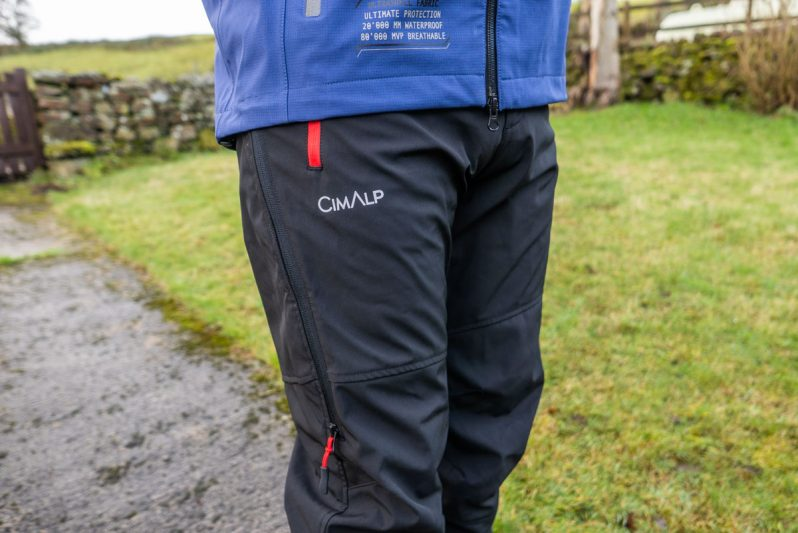 piton-trousers-798x533 Cimalp Vinson Jacket and Piton Trousers - Gear For Extremes