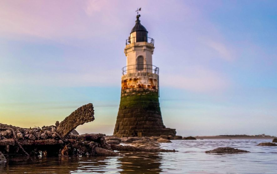plover scar lighthouse main