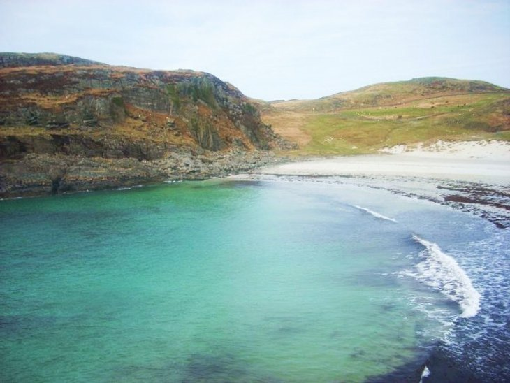 The Marvel Of Mull – A Hebridean Island Escape
