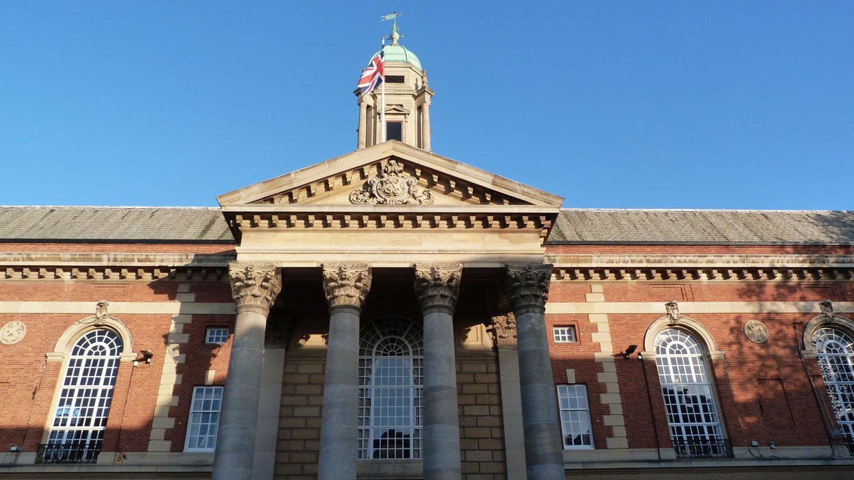 25.-Peterborough-Town-Hall