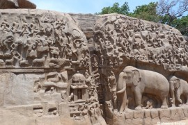 3.-Elephant-carving-2