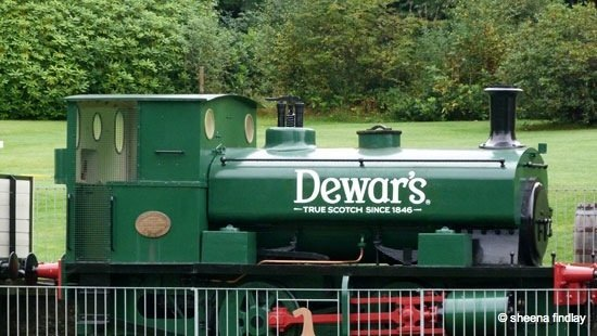 36.-Dewar's-World-of-Whisky-The-Rob-Roy-Way-Sept-2014
