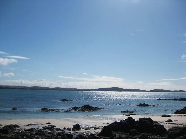 4236 191603020303 548395303 6722844 5699514 n The Marvel Of Mull – A Hebridean Island Escape
