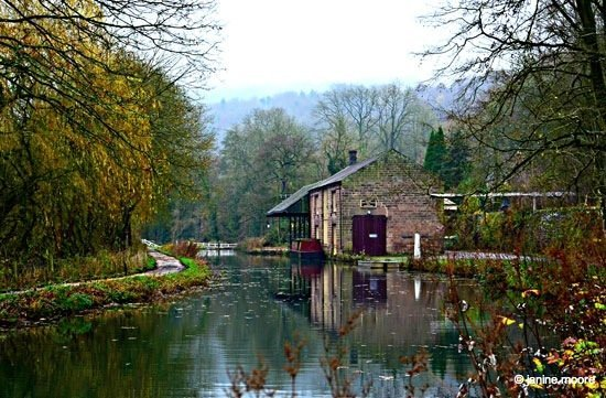5.-The-Warf-Shed High Peak Junction in the Derwent Valley