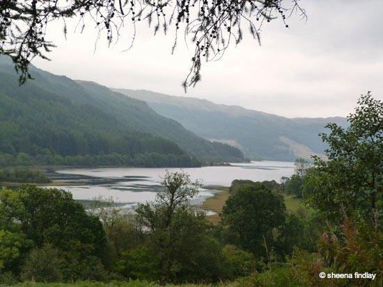 6.-Loch-Lubnaig-RRW-Sept-2014